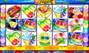 Spielautomat Beach Life Online Kostenlos Spielen