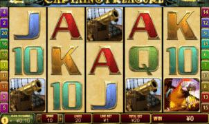 Captains Treasure Pro Spielautomat Kostenlos Spielen