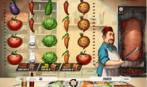 Grill King Spielautomat Kostenlos Spielen