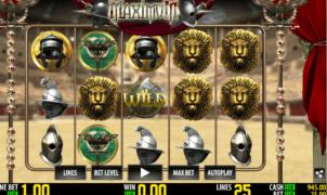 Maximum Spielautomat Kostenlos Spielen