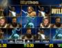 Casino Spiele Mythos Online Kostenlos Spielen