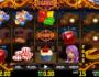 Sugar Rush WM Spielautomat Kostenlos Spielen