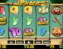 Spielautomat Uga Age Online Kostenlos Spielen