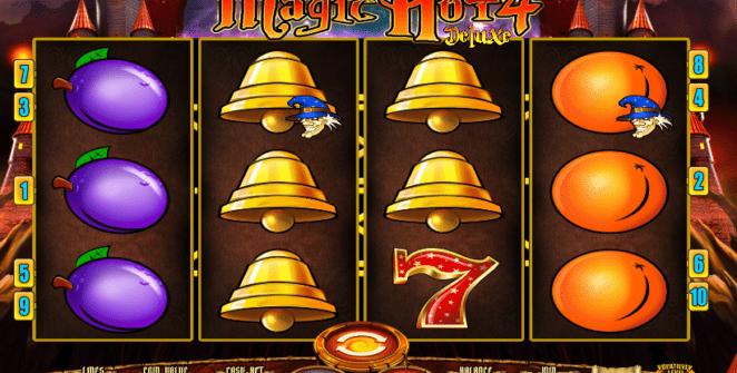 All slots no deposit bonus