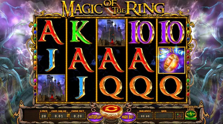 Casinoroom nederlandse taalunieversum alles