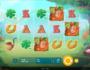 Kostenlose Spielautomat Clover Tales Online