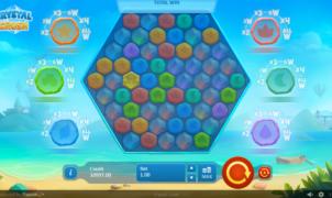 Casino Spiele Crystal Crush Online Kostenlos Spielen