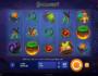 Kostenlose Spielautomat Spellcraft Online