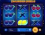 Casino Spiele Thunder Reels Online Kostenlos Spielen