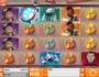 Casino Spiele Bigbot Crew Online Kostenlos Spielen