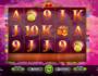 Kostenlose Spielautomat Cherry Fiesta Online