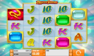 Casino Spiele Dragon Shrine Online Kostenlos Spielen