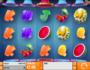 Durian Dynamite Spielautomat Kostenlos Spielen