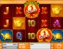 Kostenlose Spielautomat Eastern Emeralds Online
