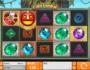 Firestorm Spielautomat Kostenlos Spielen