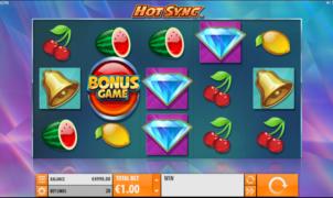 Casino Spiele Hot Sync Online Kostenlos Spielen