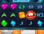 Illuminous Spielautomat Kostenlos Spielen