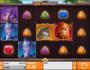 Spielautomat Ivan and the Immortal King Online Kostenlos Spielen