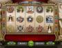 Casino Spiele Platinum Lightning Online Kostenlos Spielen