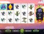 Spielautomat Slotomon Go Online Kostenlos Spielen