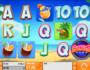Casino Spiele Spinions Beach Party Online Kostenlos Spielen