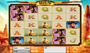 Sticky Bandits Spielautomat Kostenlos Spielen