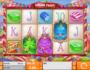 Spielautomat Sugar Trail Online Kostenlos Spielen