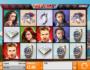 Casino Spiele The Wild Chase Online Kostenlos Spielen