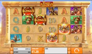 Spielautomat Tigers Glory Online Kostenlos Spielen