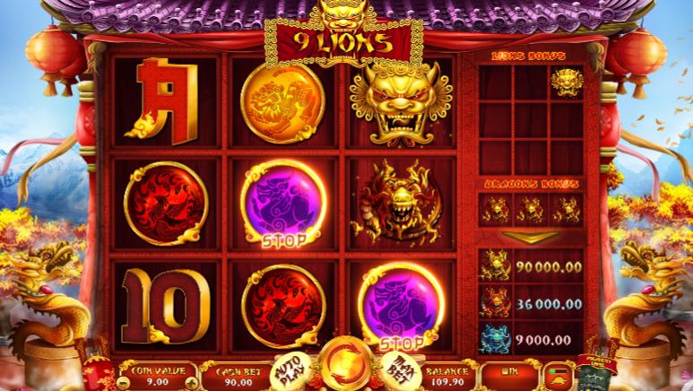 casino geld ohne anzahlung