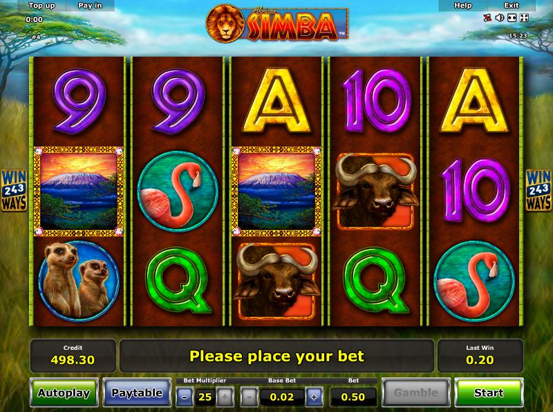 internet casino spiele aktien app geld verdienen