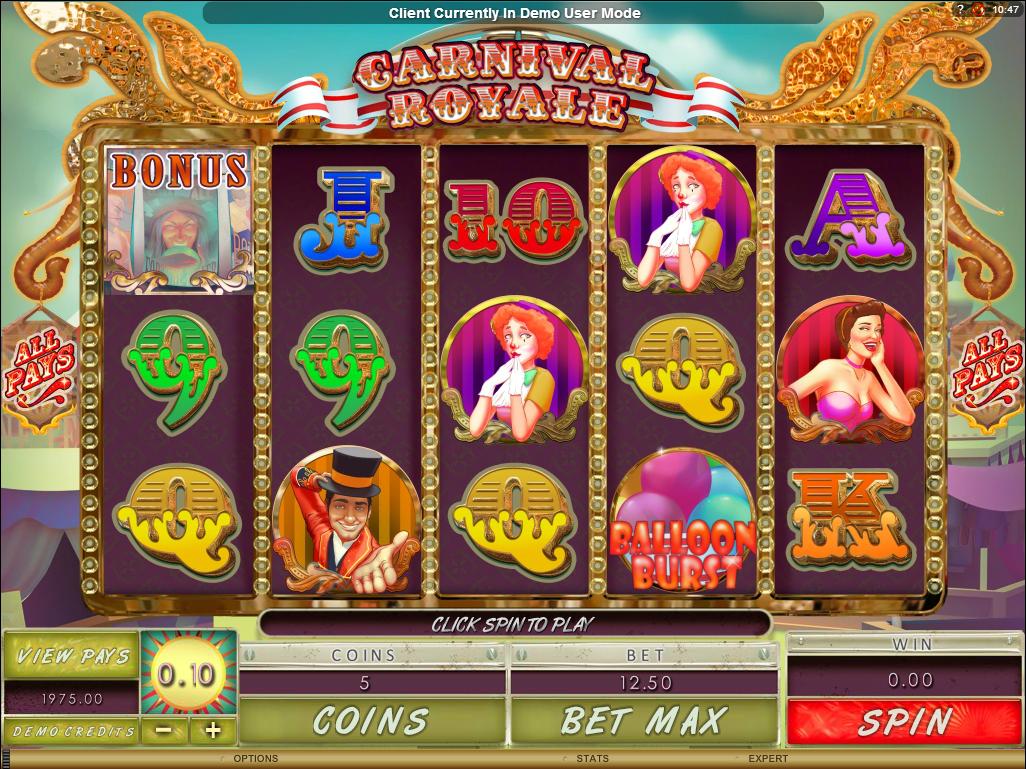 handy casino echtgeld bubble shooter android online spielen