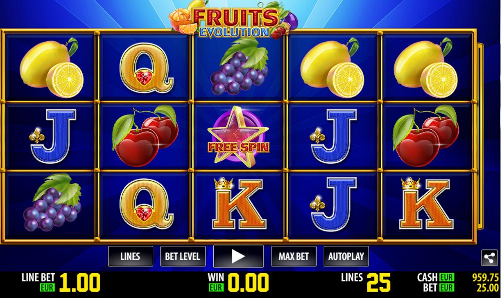 15 geschent ohne einzahlung casino