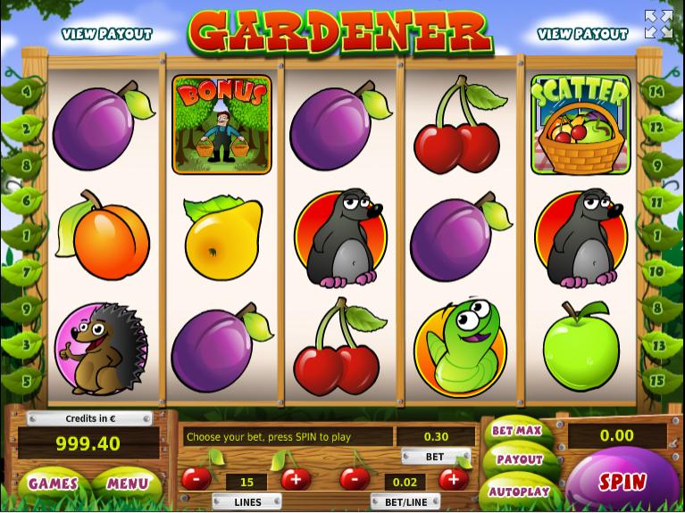 geld verdienen online casino roulette
