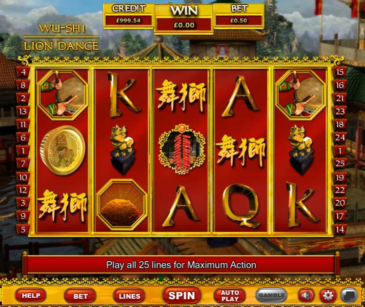superlines casino bewertung