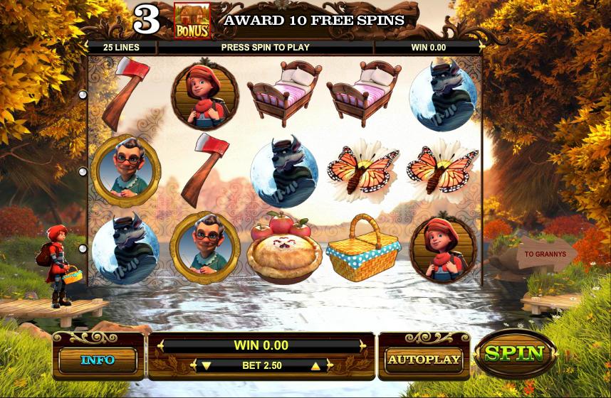 online casino free play www spiele kostenlos und ohne anmeldung