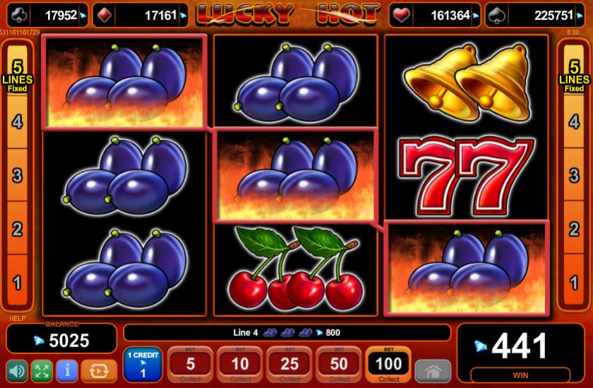 grstis geld casinos