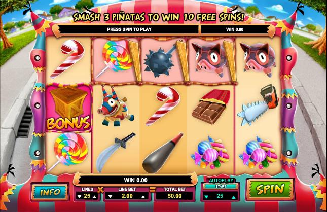 free online slot kostenlos  spielen ohne anmeldung
