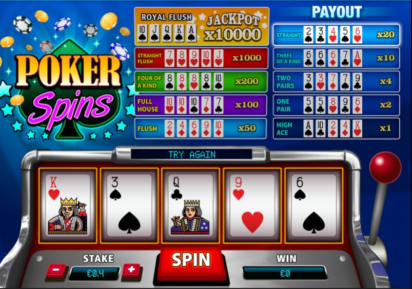 alle casino anbieter mit echtgeld bonus ohne einzahlung europa