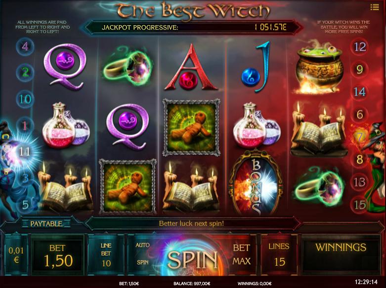 casino lichtspiele eckental karten bestellen